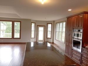 Donven Home interior 6920