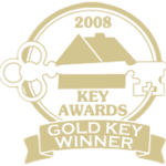 logo-2008-key-award-gold