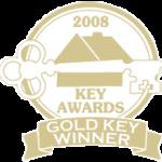 logo-2008-key-award-gold