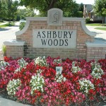 Ashbury Woods