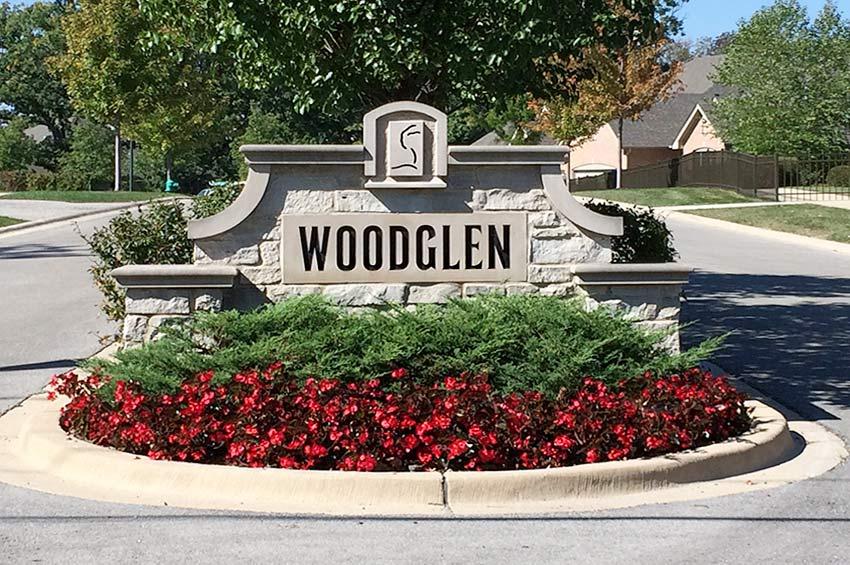 Woodglen