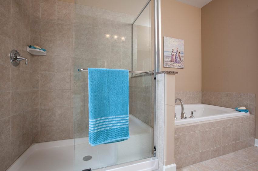 avondale-bath4410