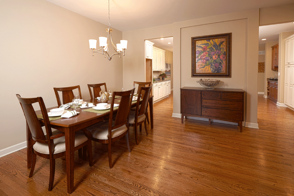 ashbury-dinning-room1