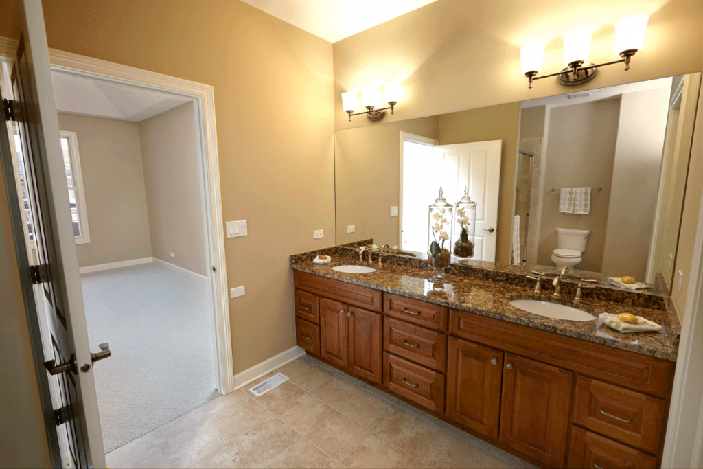 ashbury-master-bathroom1