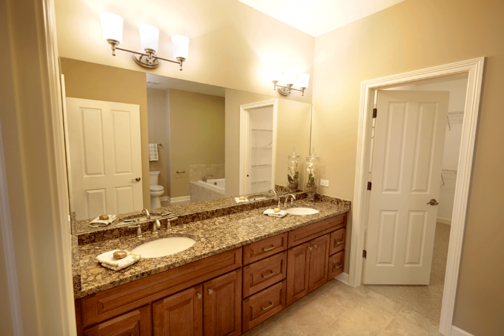 ashbury-master-bathroom2