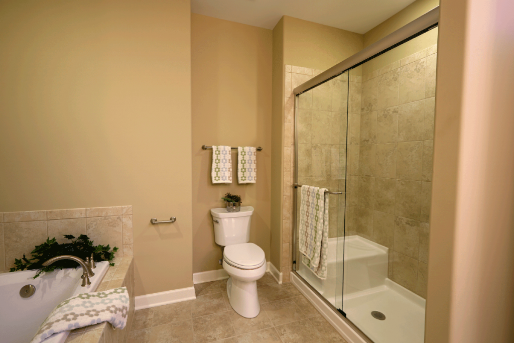 ashbury-master-bathroom3