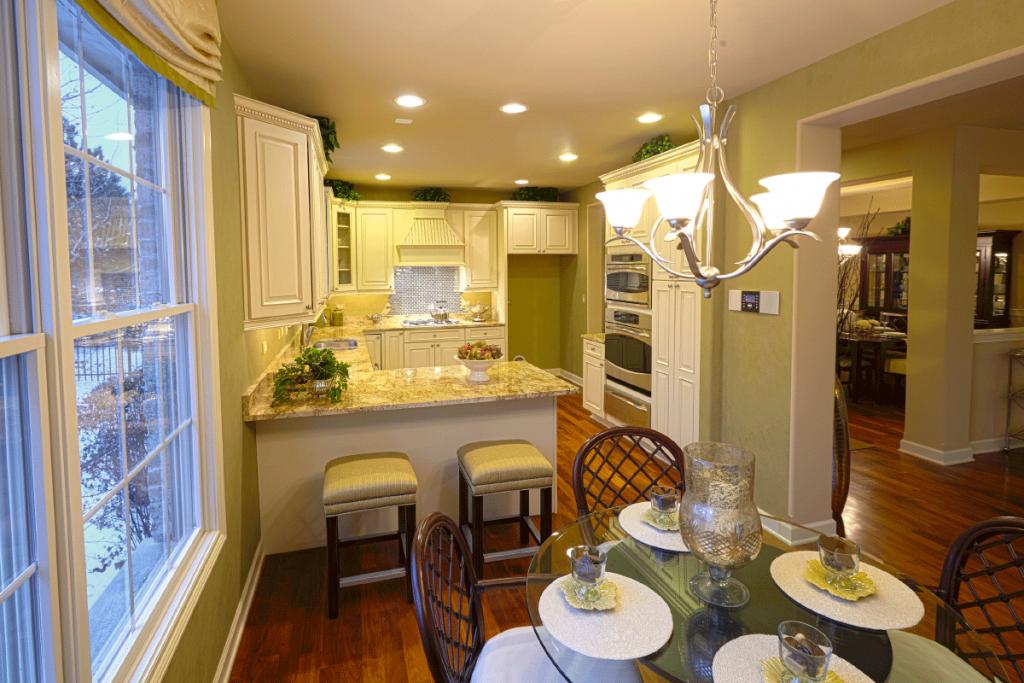 woodglen-kitchen4