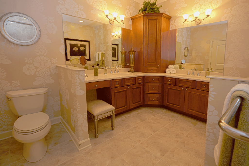 woodglen-master-bathroom2