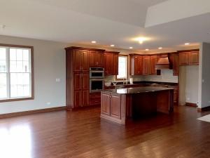 Donven Home interior 6913