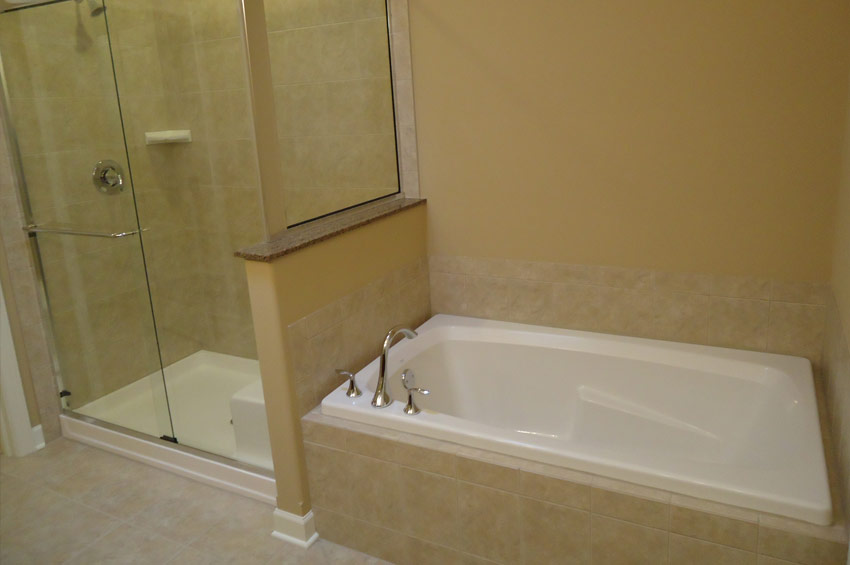 avondale-bath