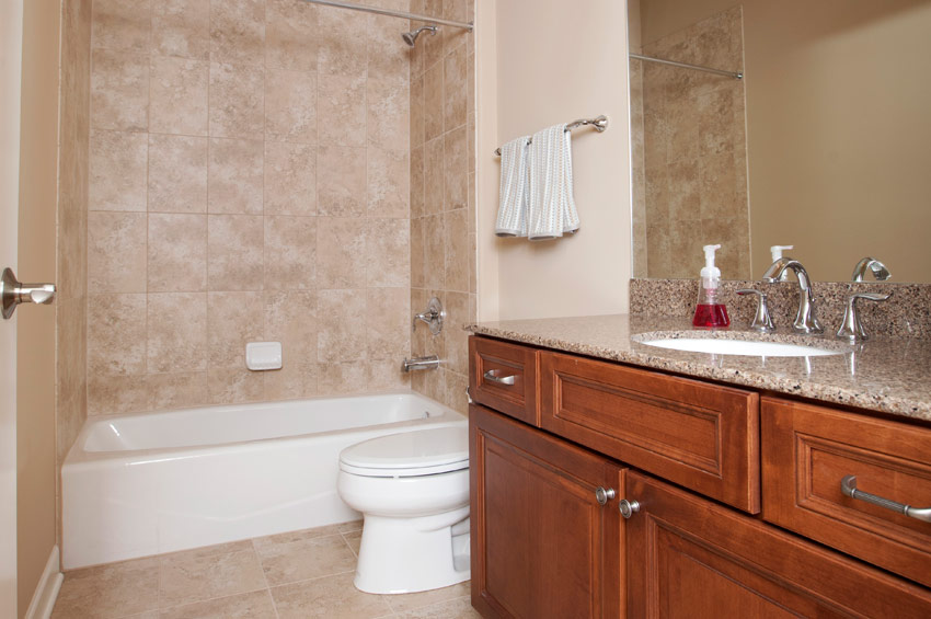 avondale-bath4075