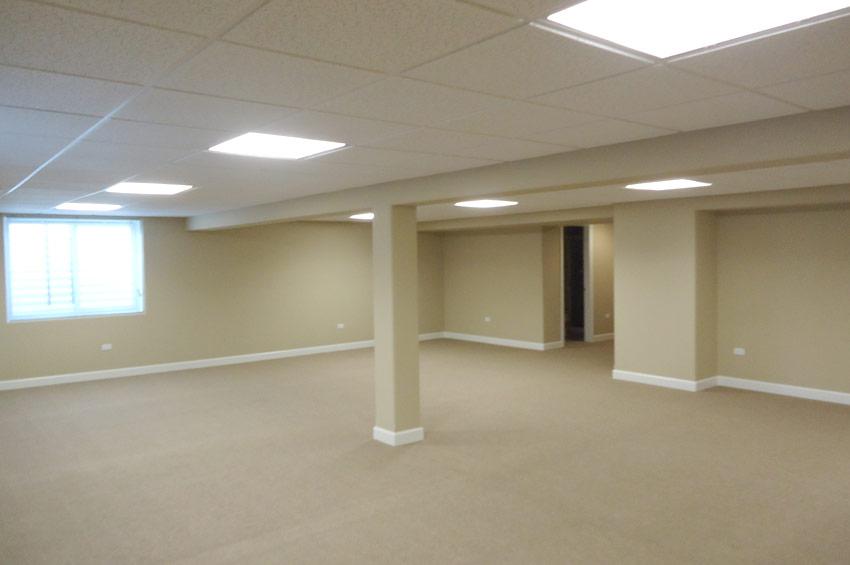 avondale-basement02